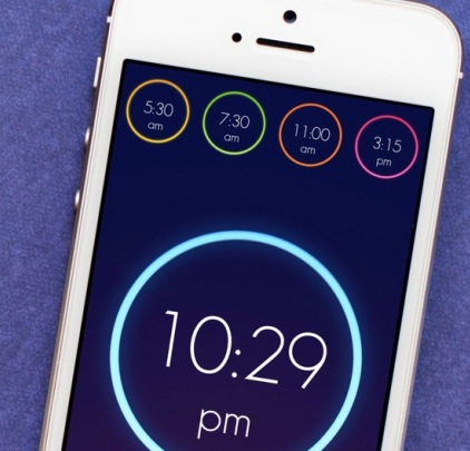Best Alarm Clock Apps: Wake-Up Apps For Your Phone - charlie!