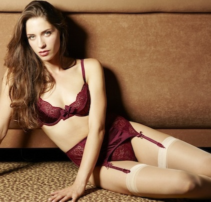 Best Lingerie Brands That Are Affordable And Sexy - charlie!