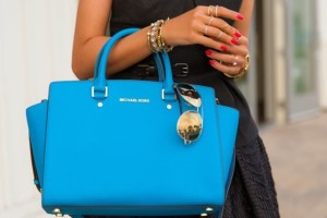 Successful Fashion Stylist: How Do You Become One? - charlie!
