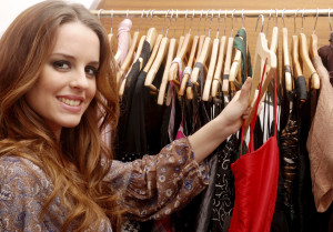 Personal Stylist: Interested In Becoming One? Read This. - charlie!