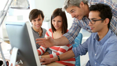 Lessons From Interns: 8 Tips to Make the Most of Your Internship
