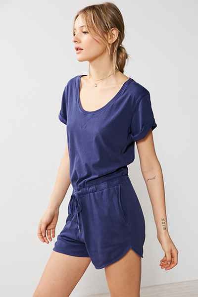 """Dressy Rompers And Jumpsuits For Women"""" Our 5 Favorites - charlie!"""