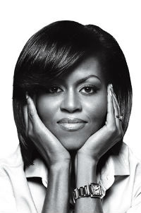 Michelle Obama Quotes For Inspiration And Motivation - charlie!