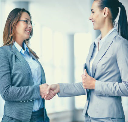 Negotiation Skills: How To Get A Job By Persuading - charlie!
