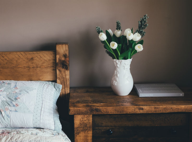 DIY Projects: 10 Do It Yourself Home Decor Ideas - charlie!