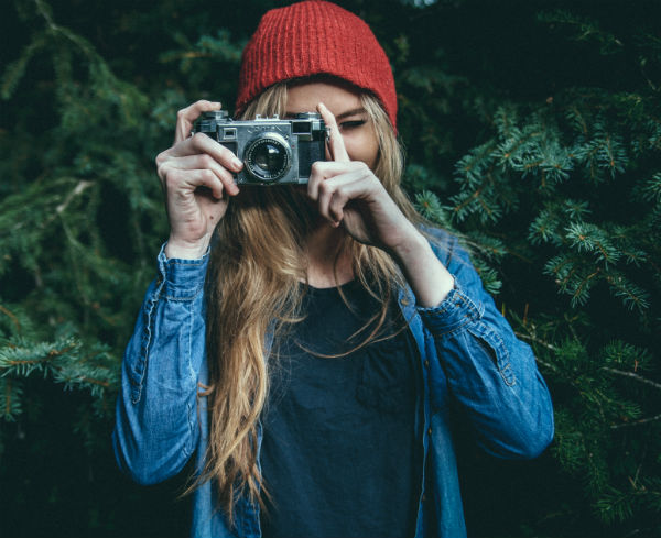 Influencer Marketing: How To Become Famous On Instagram - charlie!