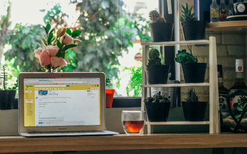 Work From Home Jobs: How to Make Money In 18 Ways