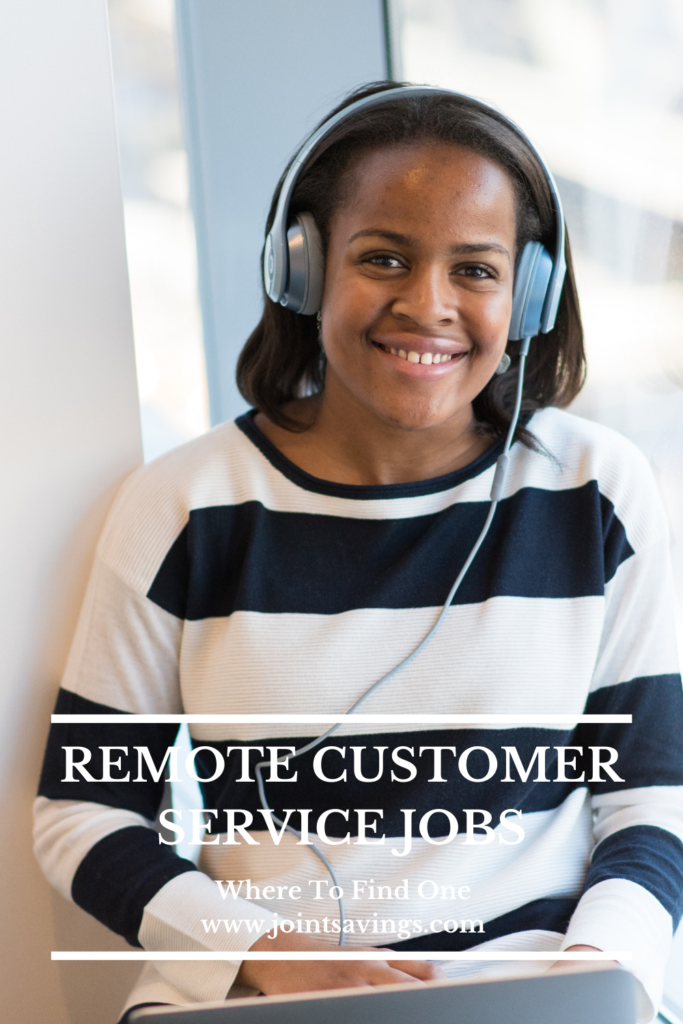 companies that offer remote customer service jobs for newbies