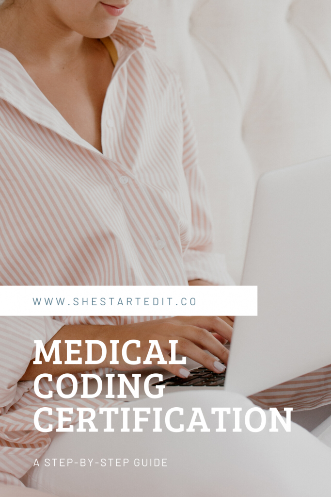 How To Acquire A Medical Coding Certification